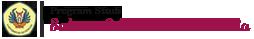 Prodi Pendidikan Bahasa dan Sastra Indonesia S1 Logo